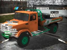 download Autocross Truck Racing download (4).jpg
