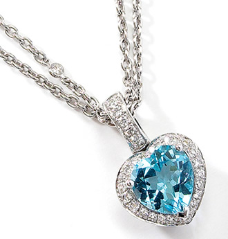 diamond featuredimage necklace most necklaces the top in world expensive