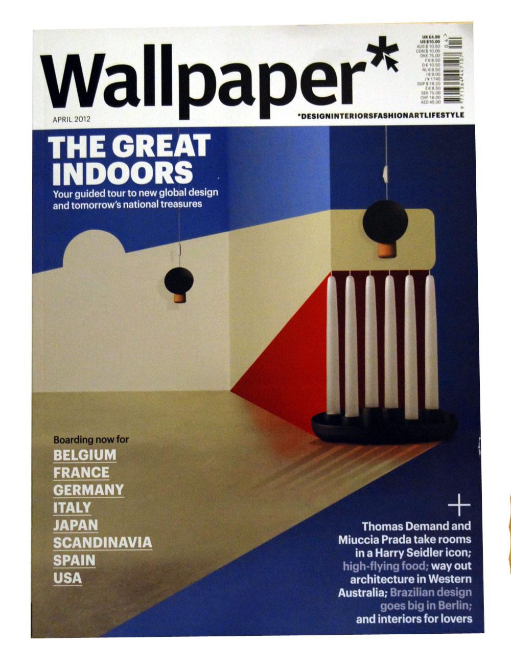 wallpapermagazine.jpg