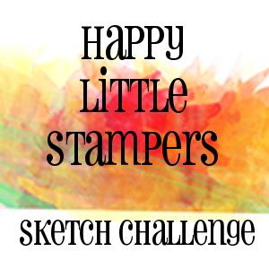 HLS - sketch challenge