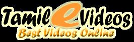 TamilEvideos