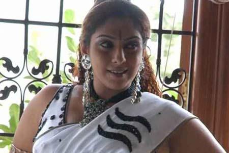 450 x 300 jpeg 24kB, North indian desi aunties hot saree stills hot ...