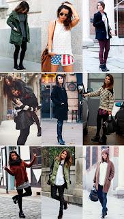 http://2.bp.blogspot.com/-SdR-P1rUKQI/UN-sJkt1d-I/AAAAAAAAJ6g/QX_E41J06Gg/s1600/Best_of_Collage_Vintage_2012_Outfits-5.jpg