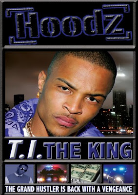Hoodz.DVD.T.I.The.King.2008.DVDRip.XviD