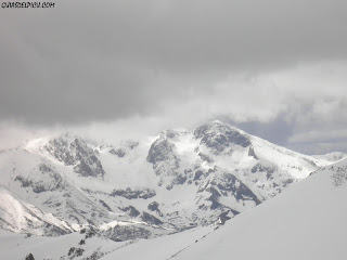 Manpodre, alpinismo con guia , Guiasdelpicu.com