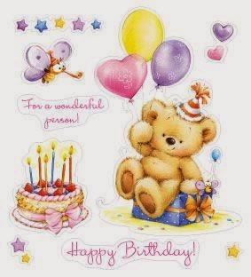 http://toutencolle.fr/-tampons-silicone-et-cling/5456-petit-ours-au-gouter-d-anniversaire.html