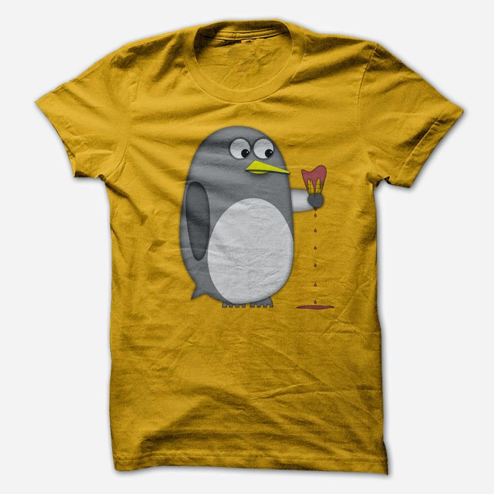 http://www.sunfrogshirts.com/Cute-Penguin.html?34181