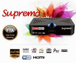 CINEBOX SUPREMO HD NOVA ATUALIZAÇÃO - 17/03/2015 Download%2B(7)