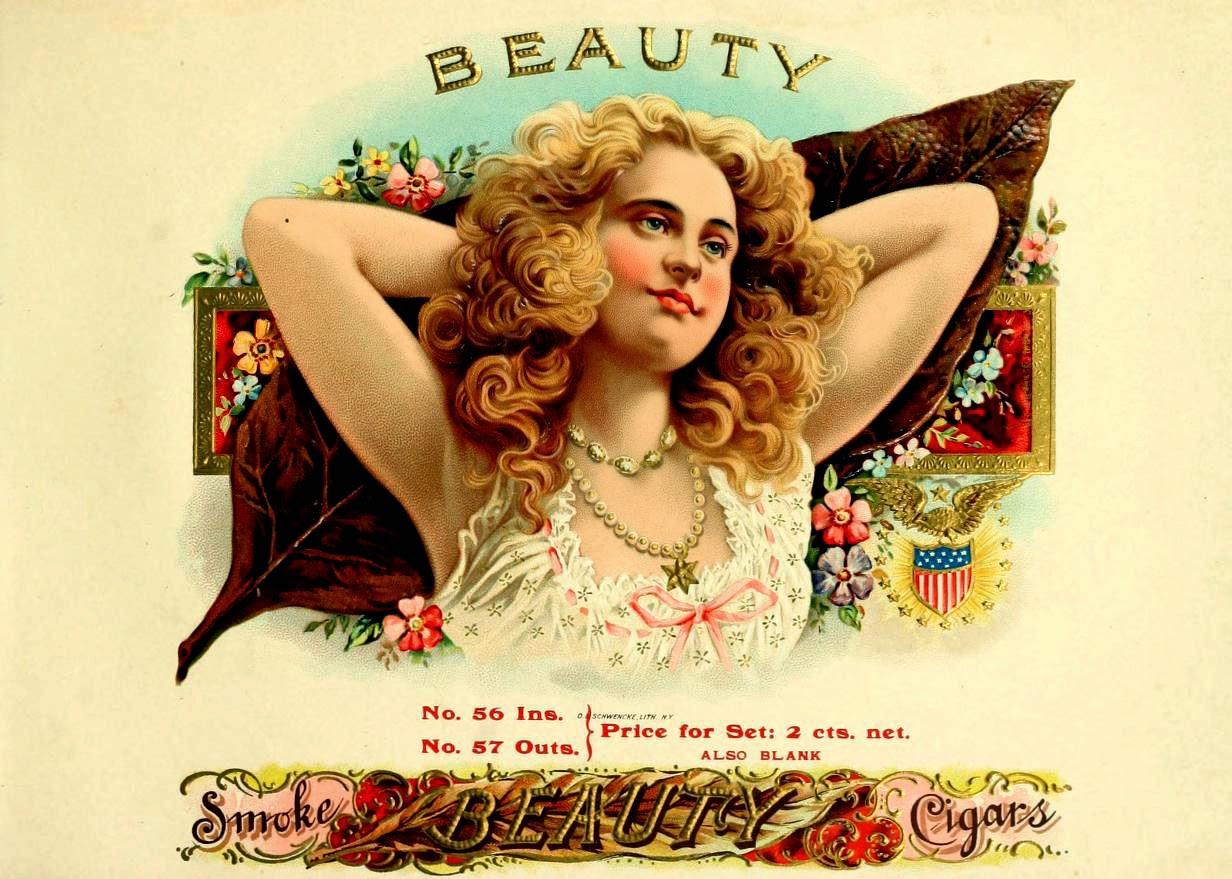 http://2.bp.blogspot.com/-SdTZAX6mTrA/U-mAFosLYZI/AAAAAAAA2-c/Pv5YPPJYrcQ/s1600/BeautyCigarsVintageTlcCreations.jpg
