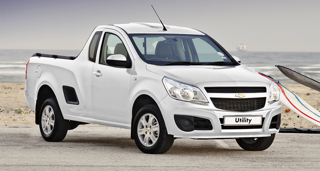 chevrolet utility 2016 couleurs colors. Cars Review. Best American Auto & Cars Review