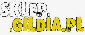 http://www.sklep.gildia.pl/komiksy/288131-adventure-time-powiesc-graficzna-2-krolewny-pikseli