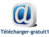 telecharger des game et application gratuit