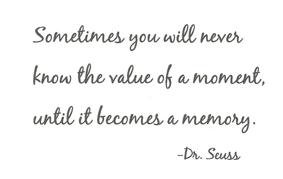 Exceptional Dr Seuss Quotes Png