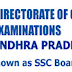 AP SSC 10th Class Results 2015 Available at Manabadi.com, Schools9.com and Bseap.org