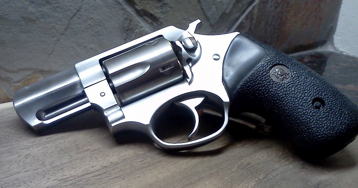 Ruger SP101 357 Mag with Pachmayr Grips. | Pinterest ... Heaven