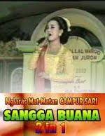Campursari Sangga Buana | joyodrono mabung