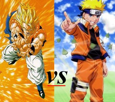 Novos videos de Naruto Shippuden: Ultimate Ninja Storm Generation e