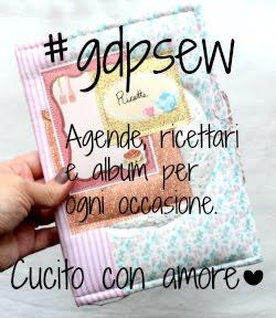 #gdpsew