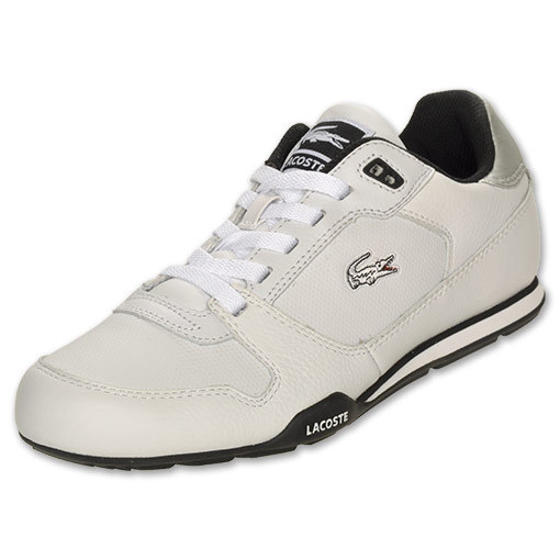 all about new fashion brands lacoste casual shoes for