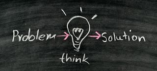 Solusi Pertama Memulai Bisnis Online Jika Tidak Punya Produk Sendiri