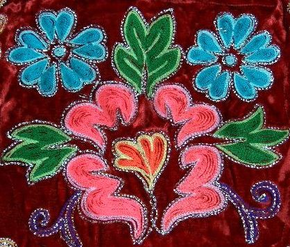 Embroidery Images Embroidery Imagesart Of Beautyart Of Beauty