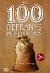 Els 100 refranys ms populars