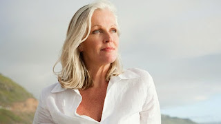 Manfaat susu kedelai yang dapat mencegah sindrom post-menopause