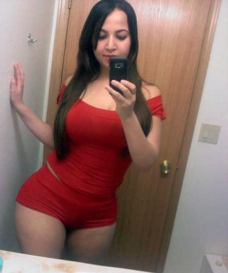 zorras sexy: