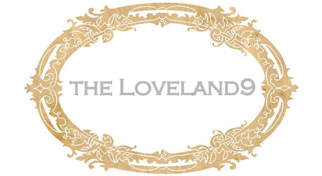 The Loveland9