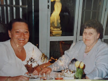 Mum &and Me