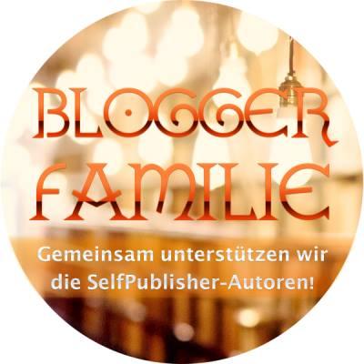 Bloggerfamilie