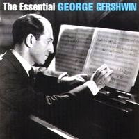 george gershwin - the essential (2003)