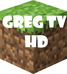 Videos, noticias y y gameplays de Minecraft