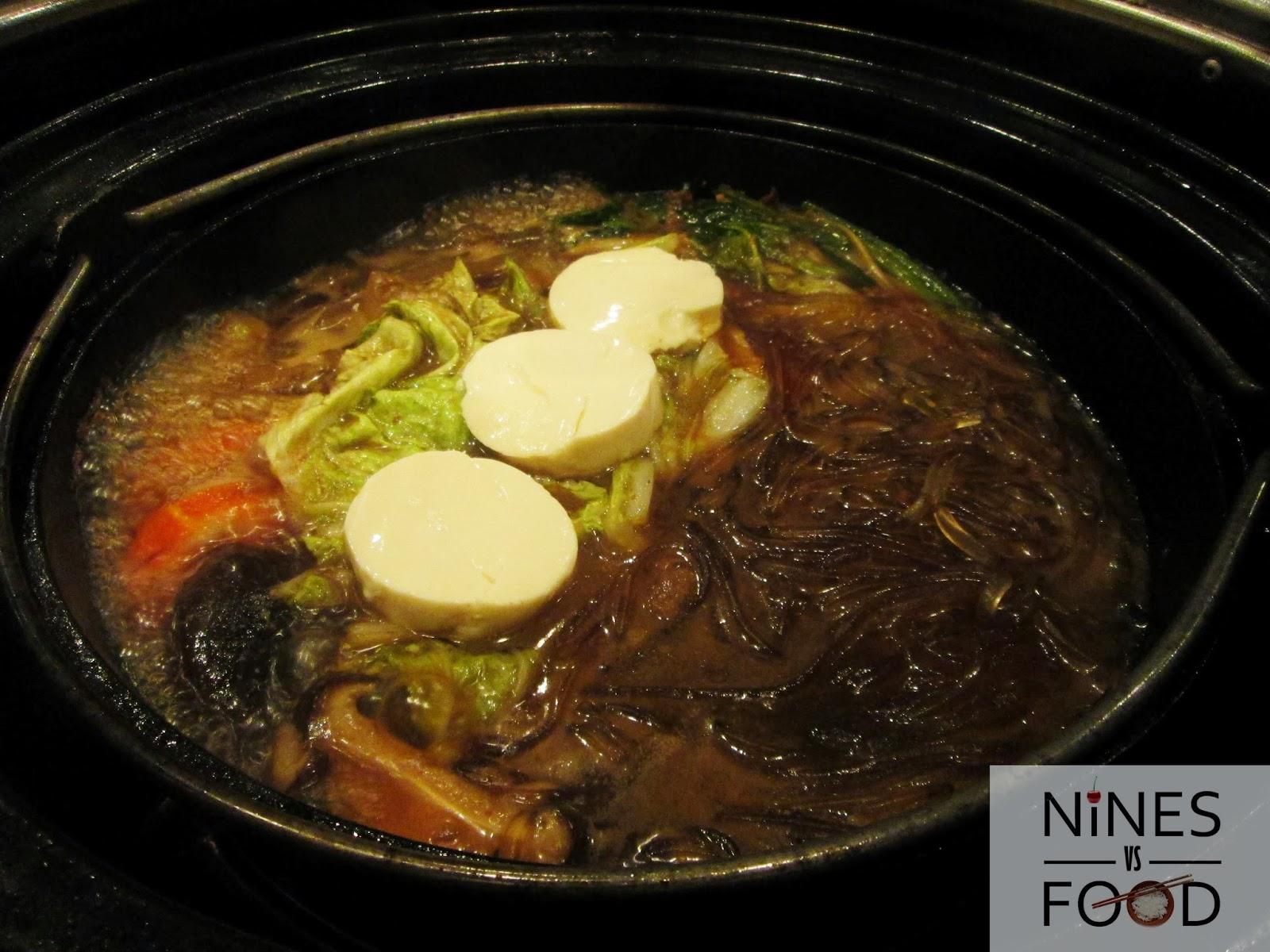 Nines vs. Food - Ogetsu Hime SM Aura Taguig-30.jpg