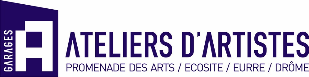 ateliers garages A