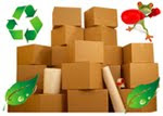 Ecosmartboxes.com Save 15% on all moving boxes and Get a FREE Tape Dispenser. Minimum order $75.00.