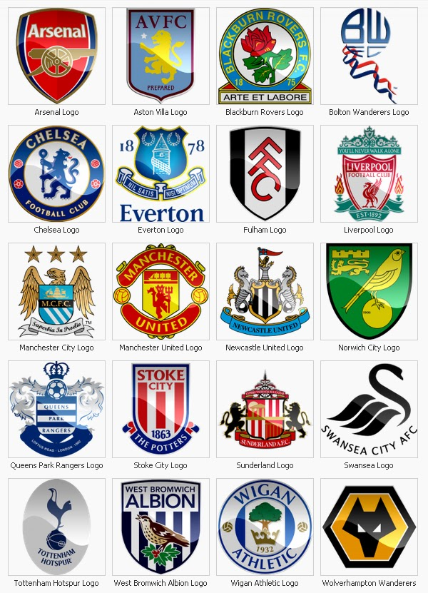 Pro Evolution Soccer - Patches