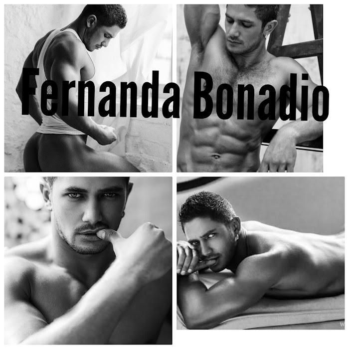 FERNANDA BONADIO