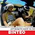 Δείτε το Ελληνικό «Υπεραυτοκίνητο» το όποίο είναι έτοιμο να βγει στο δρόμο! VIDEO