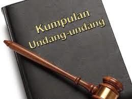 SEJARAH DAN HIERARKI PERATURAN PERUNDANG-UNDANGAN DI INDONESIA
