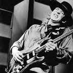 Stevie Ray Vaughan Remembrance Ride and Concert, Oct. 7