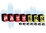 PATTERN RECORDS