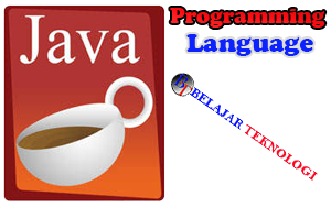 tutorial-java-programming