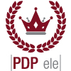 Programa de Desarrollo Profesional: Mejorando las competencias del profesor de español.