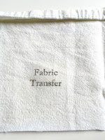 http://sweethings.net/how-to-transfer-on-fabric-in-less-than-5-minutes/