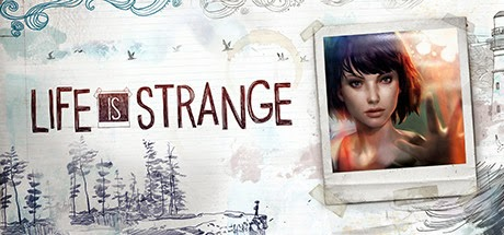 descargar Life Is Strange Episode 3 pc full español