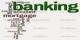 SOME VERY IMPORTANT BANKING TERMS