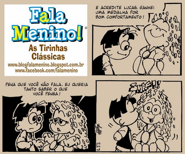 tirinhasclassica.png (635×529)