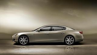 [Resim: Maserati+Quattroporte+4.jpg]