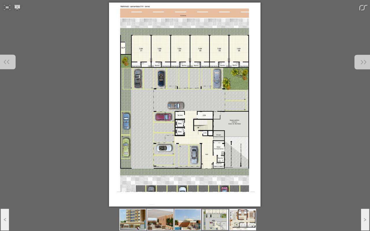 Maio 2011 ~ Gisele Bernardes Imóveis #8D6E3E 1280x800 Banheiro Coletivo Arquitetura